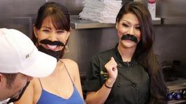 Hawaiian Grown Kitchen - Surrender Bar And Grill - Segment 4