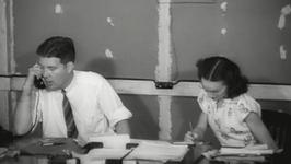 Episode 13  Season 3 Secrets of War - British Secret Intelligence in WWII