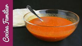 Como hacer salsa para pizza, mi receta secreta