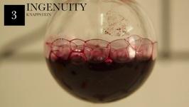 Knappstein Wines - Chapter 3- Ingenuity
