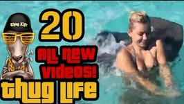Thug Life - All New Videos - 20