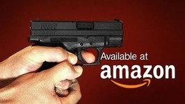 10 Survival Gadgets You Should Have Available On Amazon