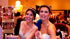 Florida Wedding Expo by Your Wedding TV - Preview Video Part 2