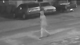 Tampa Police Hunt Suspect Linked With Three Fatal Shootings