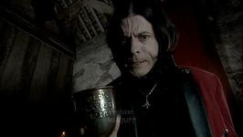 S01 E04 - Slaytime TV - Young Dracula