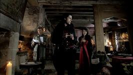 S01 E05 - Like Father, Like Son - Young Dracula