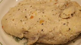 Chicken / Italian Chicken