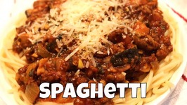Four Corner Pantry Kid Approved Spaghetti