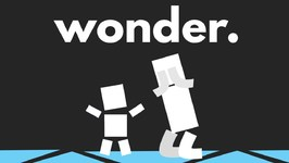 The Science of Wonder