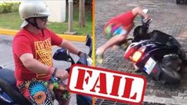 Fail Life 8