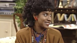 S04 E09 - Looking Back Pt. 2 - The Cosby Show