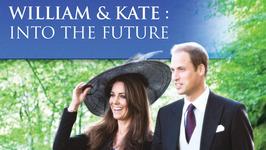 S04 E01 - William & Kate: Into the Future - The Royals