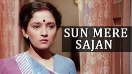 Sun Mere Sajan - Hemlata Hit Hindi Songs - Ravindra Jain Songs