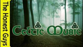 Best Celtic Music Compilation: Traditional Irish Folk Music: Inspiring Uplifting Relaxing Music