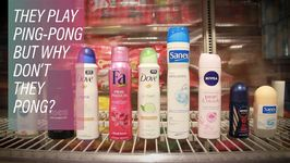 Deodorant Discrepancies - Why Does China Use So Little?