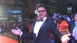 Birthday: Robert Downey Jr - 04th Apr 2017