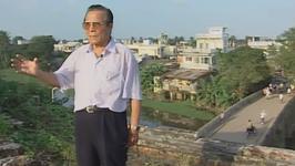 Episode 9  Season 2 Secrets of War - Vietnam: Hidden in Plain Sight