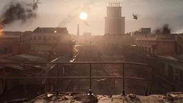 We Didn't Know The Political Landscape Would Change - Wolfenstein 2 Interview