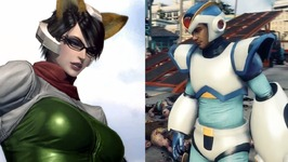 8 Amazing Alternative Costumes That Change The Game