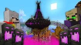 Minecraft Xbox  Survival Madness Adventures 2  The Destroyer 25
