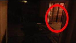 Somebody's in my garage - Stalked - VLOG No. 31 - S3 Ep6