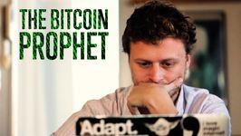 Making Millions - The Bitcoin Prophet