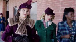 S02 E01 - The Quickening - Bomb Girls