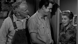 S03 E04 - Work No More, My Lady - The Real McCoys