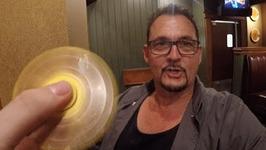 Dick hates fidget spinners