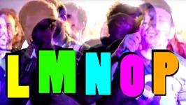 LMNOP (Official Video)