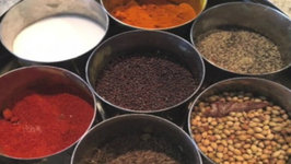 Indian Cooking Classes Calgary- Special Guest Featured