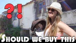 SHOULD WE BUY THIS?! - FAMILY VLOGGERS DAILY VLOG