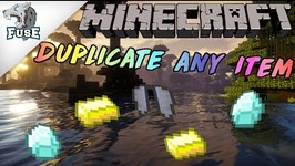 Minecraft Xbox One/PS4 - NEW Duplication Glitch Unlimited Items -Duplicate any Item 3