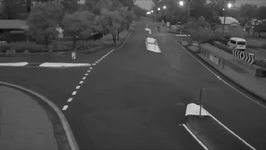 Man Attempts to Take Girl From Queensland Home
