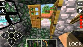 Survival Craft Lets Play- Episode 12 -MOAR ELECTRICS!