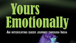 Yours Emotionally