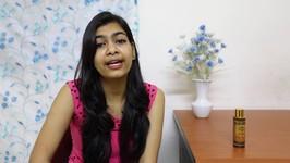 Shivani keshvi