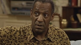 S06 E07 - Shall We Dance? - The Cosby Show