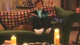 S09 E18 - A Second Chance - Roseanne