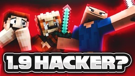 HUNGER GAMES 1.9 HACKER?
