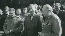 Episode 7  Season 3 Secrets of War - The Hunt for Atomic Secrets