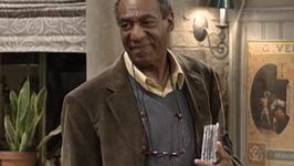 S01 E01 - Pilot - Cosby