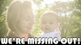 WE'RE MISSING OUT - FAMILY VLOGGERS DAILY VLOG