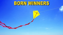 Born Winners - Razali And the Kites - Episode 16