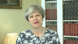British Prime Minister Commends London Gay Pride Parade