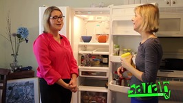 The Clean Up And Calm after the Storm - Avoiding Food Waste post Hurricane with Power Loss