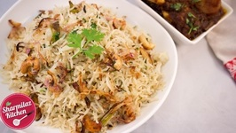 Street Style Jeera Fried Rice - Cumin Flavored Rice - Easy And Basic Rice