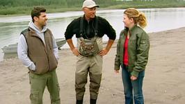 S01 E05 - B.C. Salmon - Fresh & Wild