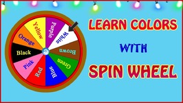 Kids Learning Games - Learn Colors For Kids And Toddlers Learning ...