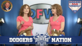 Great Expectations - Dodger Fan Weekly